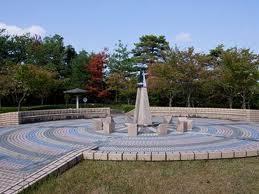 車池公園の画像1
