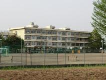 所沢市立 三ケ島中学校