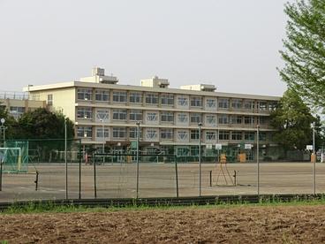 所沢市立 三ケ島中学校の画像1