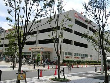 オーケーストア川口店の画像1