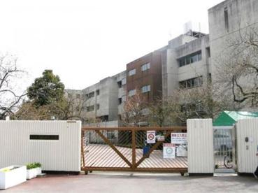 池田市立 神田小学校の画像1