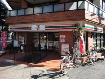 セブンイレブン川口駅西口店の画像1