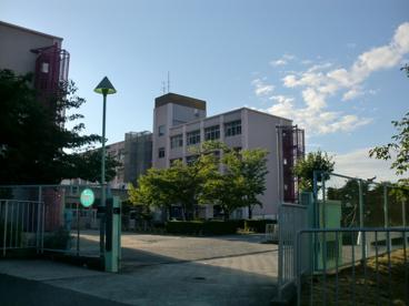 妙法寺小学校の画像1