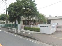 相模原市立中央中学校