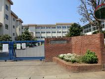 狭山市立 入間野小学校