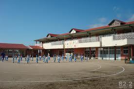 三田つつじヶ丘幼稚園の画像1