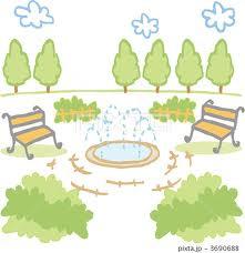 つつじヶ丘中央公園の画像1