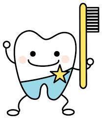 おおや歯科医院の画像1
