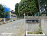 飯能市立 富士見小学校