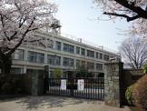 入間市立 黒須小学校