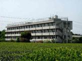 入間市立 高倉小学校