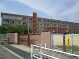 加古川市立平岡東小学校