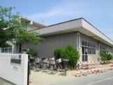 加古川市立平岡東幼稚園