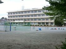 所沢市立 泉小学校