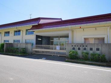 大和郡山市立筒井幼稚園(つついようちえん)の画像3
