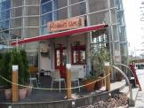 イタリアバール イルキャンティカフェ
