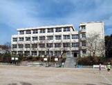 神戸市立 大池小学校