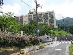 神戸市立 花山小学校の画像1