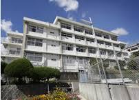 神戸市立 谷上小学校の画像1