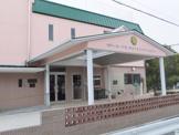 山鳩保育園