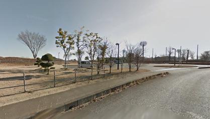 つくば市茎崎運動公園の画像1