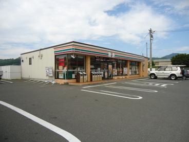 セブンイレブン 福山加茂店の画像1