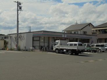 セブンイレブン 福山下加茂店の画像1