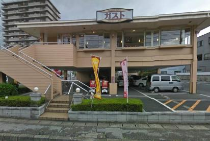 ガスト 川口青木橋店の画像1