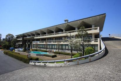 川口市役所の画像3