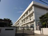貴崎小学校
