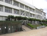 霞ヶ丘小学校