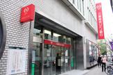 三菱東京UFJ銀行 神楽坂支店