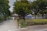 赤羽台保育園