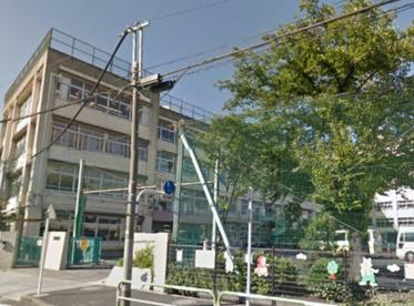 桜田つぼみ保育園の画像1