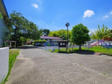 大和郡山市立片桐西幼稚園(かたぎりにしようちえん)の画像2