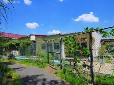 大和郡山市立片桐西幼稚園(かたぎりにしようちえん)の画像3