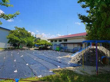 大和郡山市立片桐西幼稚園(かたぎりにしようちえん)の画像5