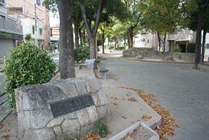 城北緑道の画像1