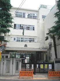 山谷小学校の画像1