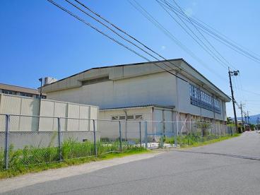 大和郡山市立平和幼稚園(へいわようちえん)の画像2