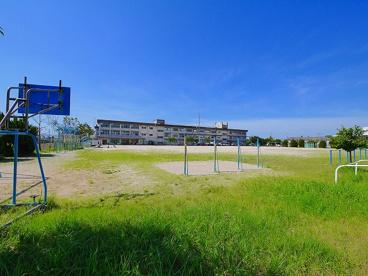 大和郡山市立平和幼稚園(へいわようちえん)の画像4