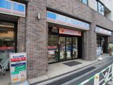 ローソン 渋谷初台1丁目店