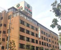 分野病院の画像1