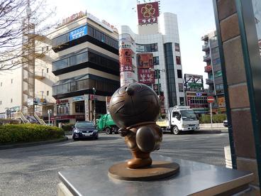 藤子・F・不二雄ミュージアムの画像4
