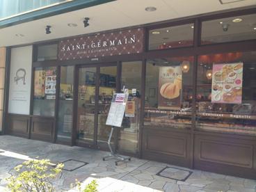 サンジェルマン 神楽坂店の画像1