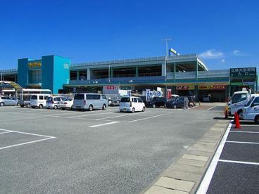 DCMダイキ 大和郡山店の画像2