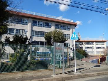 川崎市立 長尾小学校の画像1