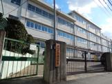 川崎市立久地小学校