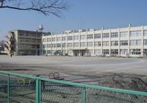 入間市立 宮寺小学校