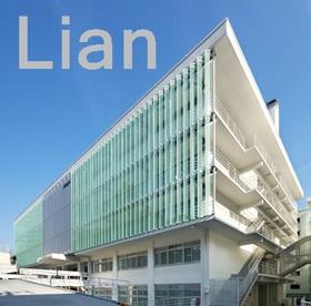 法政大学市谷田町校舎の画像1